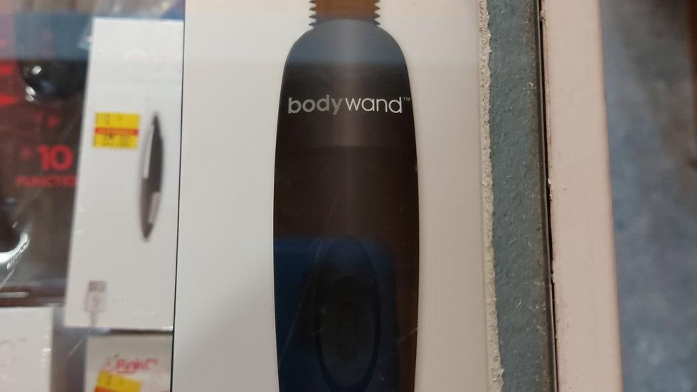 Body Wand