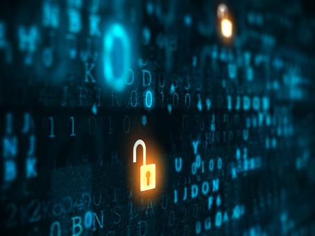 Pourquoi la cybersécurité est négligée dans la conformité au RGPD ?