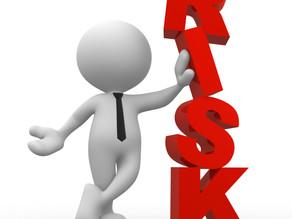 5 moyens de rater sa certification ISO 27001
