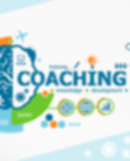 coaching_illustration.png