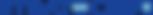 St_Logo_Texte_Couleur.png