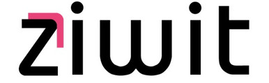 Logo Ziwit JPEG.jpg