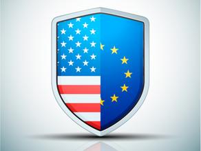 La CJUE invalide le privacy shield. Quelles solutions pour les transferts de données EU-US ?