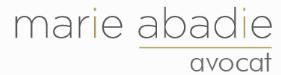 logo_abadie