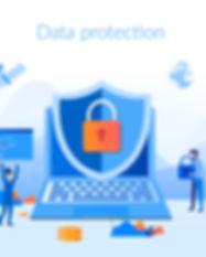 data_protection_general.jpg