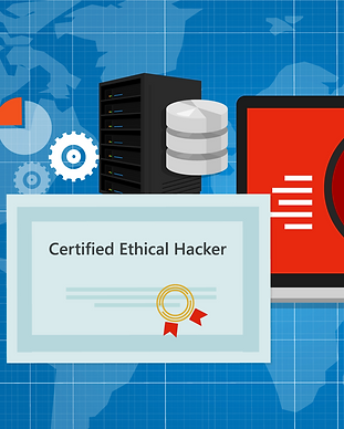 cyber_security_certification_illustratio