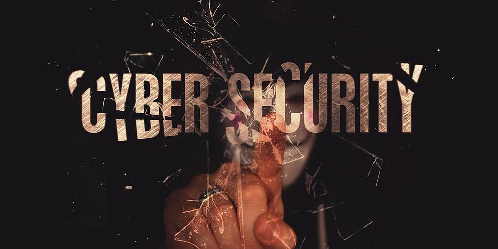 [Complet]Cybersécurité pour professions juridiques