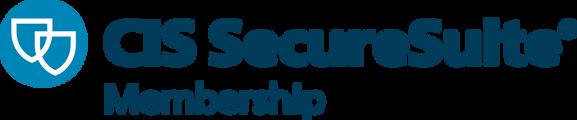 CIS-SecureSuite-R-Membership-Logo copy.png