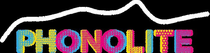 PHONOLITE-CROMATICO-NEGATIVO.png