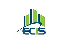 ECIS Logo.png