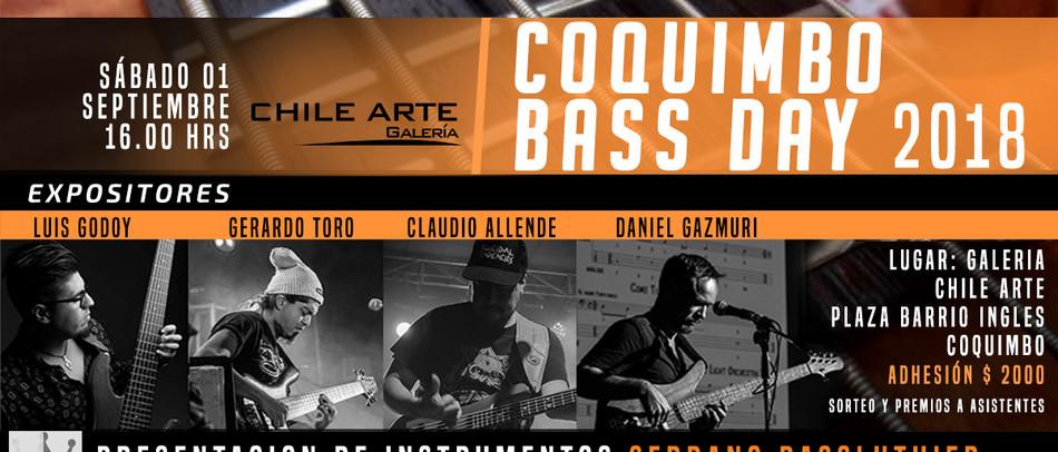 bass day coquimbo.jpg