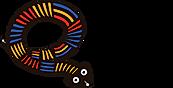 clases virtuales de bajo, cursos gratis de bajo eléctrico, aprende a tocar bajo, clases de bajo online, daniel gazmuri