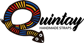 logo_quintay__bundle (2).png