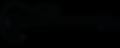 clases de bajo online para todo chile y latinomérica por el bajista, compositor y educador chileno Daniel Gazmuri. Las clases se imparten de forma online o por skype y son para todos los niveles y estilos musicales