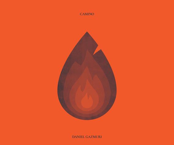 CAMINO-CD_02_CARATULA-frontal.png
