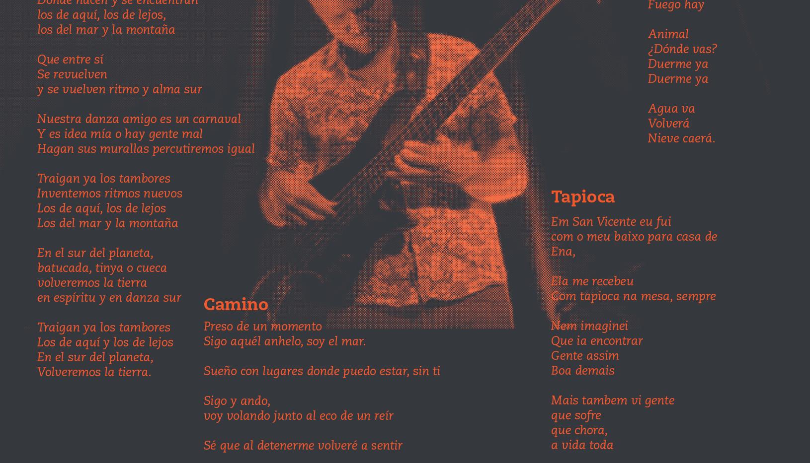 CAMINO-CD_02_CARATULA-interior.png
