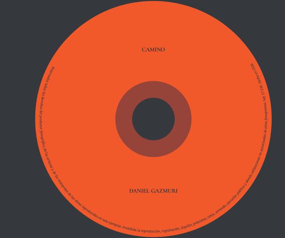 CAMINO-CD_02_CD.png