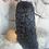 Thumbnail: Headband Wig
