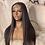 """Thumbnail: """"Naomi"""" Unit"""