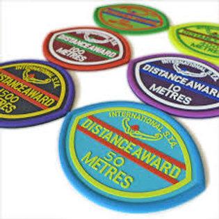 Distance awards