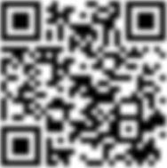 SeeSaw QR Code.jpeg