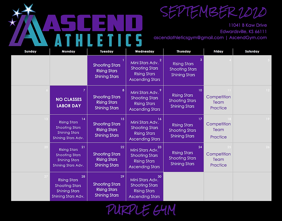 September 2020 Purple Gym.png