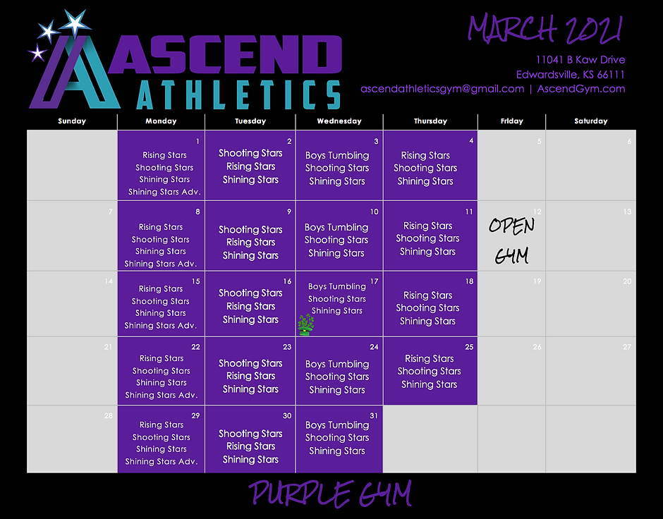 PURPLE GYM MARCH 2021.png