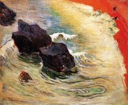 Camera Gauguin