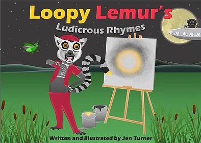 LoopyLemur.jpg