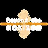 BTH logo4 white.png