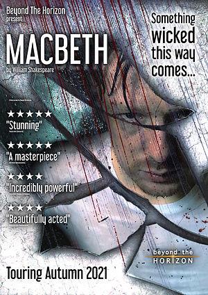 mcb poster1.jpg