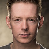 Adam_Lloyd_James_Headshots_64-Edit%20(po