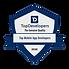 Badges-Mobile-App-Developers-2020.png