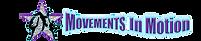 Logo58.png