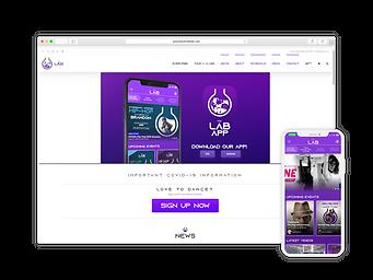 SafariBaseMockup.png