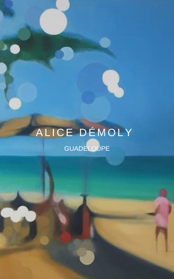 Alice Démoly.png