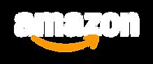 Amazon logo-white.png