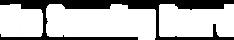 soundingboard-logo-white.png