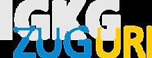 logo zuguri 2012.png