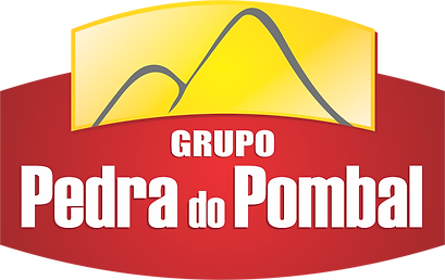 LOGO PEDRA DO POMBAL.png