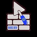 Site em desenvolvimento.png