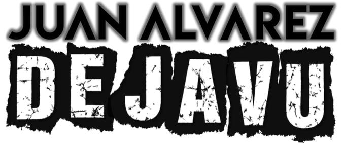 Logo Deja Vú.png