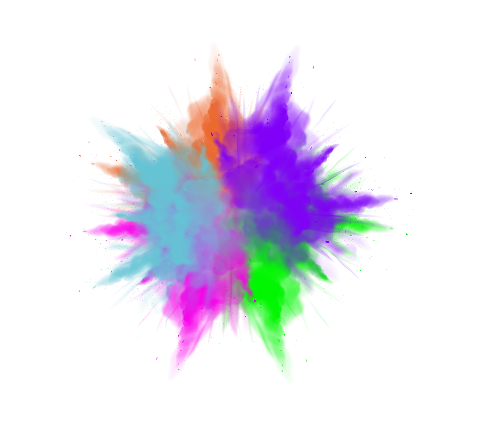 COLORES HUMO FINAL 2-02.png