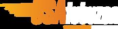 Logo principal blanco.png