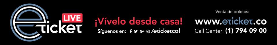 NEGROcintillo_oficial_eticketlive-COLOMB