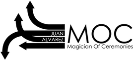 SHOWS I Juan Alvarez Magia