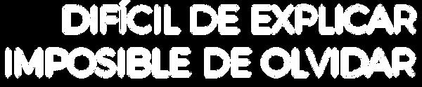 eslogan.png