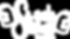 logo-b-3803c451.png