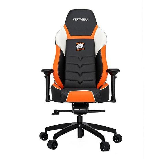 Vertagear Racing Series P-Line PL6000 Gaming Chair Virtus Pro Special Edition