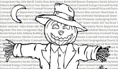 Scarecrow_edited_edited.jpg